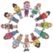community-clipart.jpg
