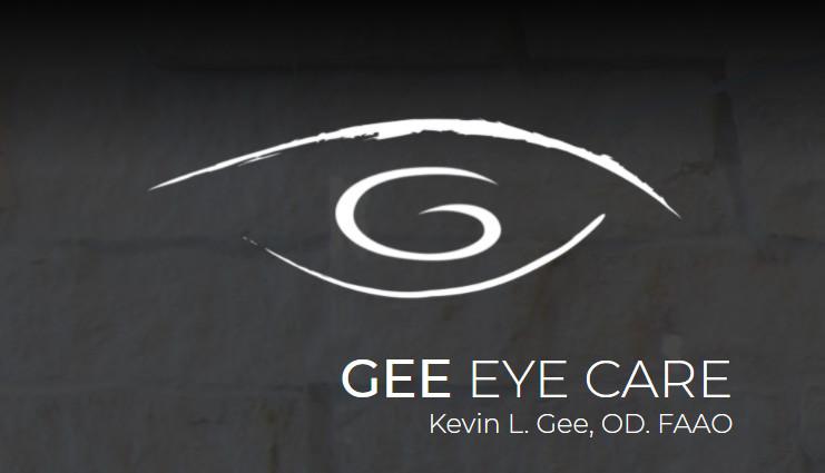 gee eye care.jpg