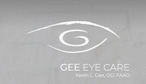 gee eye care_edited.jpg