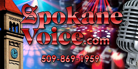 Spokane Voice.png