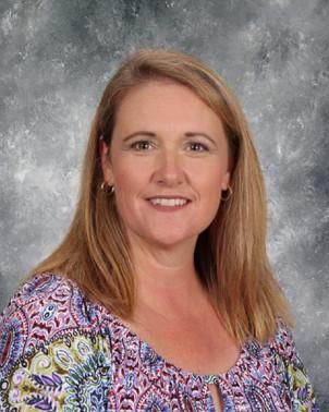 Ms. Shields