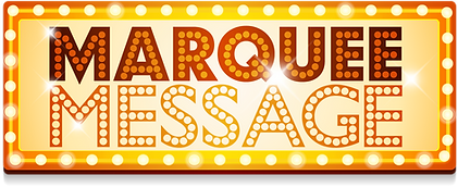 Marquee-Message-logo.png
