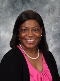 Ms. Deflora - Principal