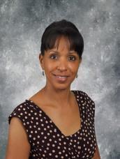Ms. Dodds