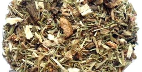 Sheep Sorrel Tea (Essiac formula)