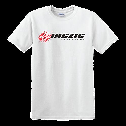 Our Flagship Shirt