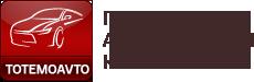 1pac-logo_0.png