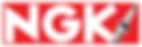NGK-Spark-logo.png