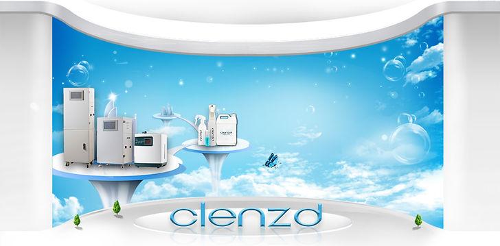 homepage-banner-3.jpg