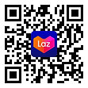 Lazada Clenzd