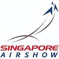 singapore-air-show-square.jpg