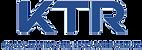 KTR logo.png