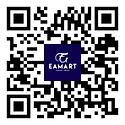 EAMart qr-code.png