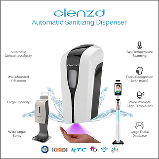 homepage-dispenser-cover-image-1.png