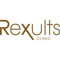 rexults-logo-square.jpg