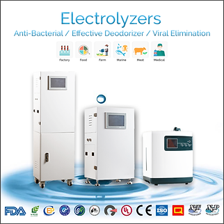 homepage-electrolyzers-cover-image-1.png