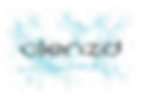 clenzd-logo-header.png