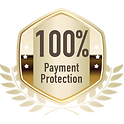 payment-protection-1-01.png