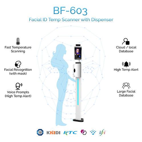 BF-603