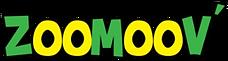 logo_ZOOMOOV.png