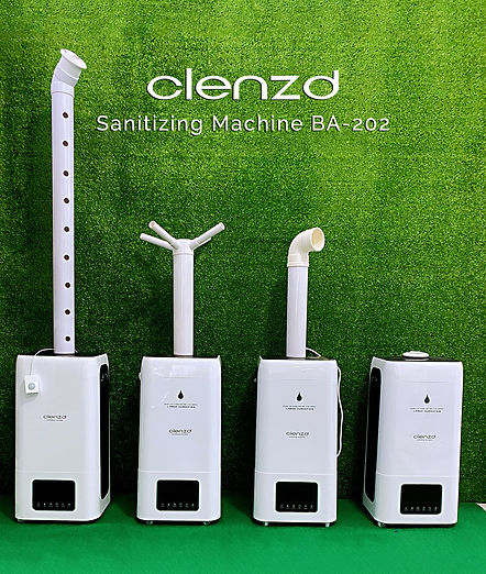BA202-sanitizing-machine-1.jpg