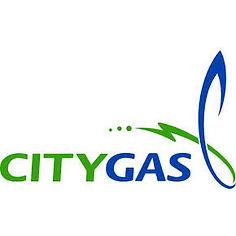 citygas-square.jpg