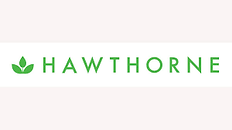HAWTHORNE .png