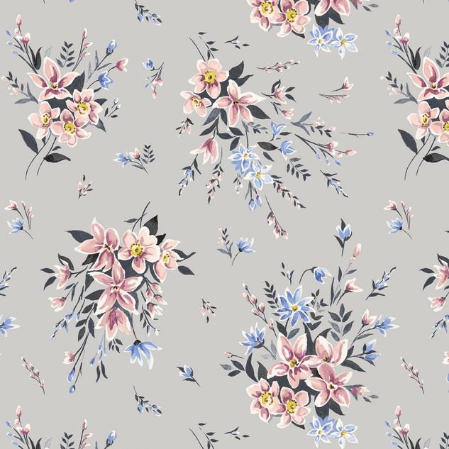 Winterbourne Bouquet LF04775732A.jpg