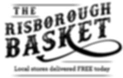 risboroughbasket-lg-1.jpg