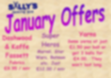 Jan20Offers.png