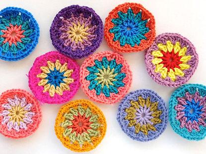crochet-circles.jpg