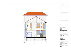 SAMARITAN General Office-2-Section S-10