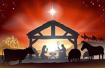 christmas-nativity-scene-merry-christmas
