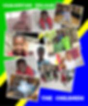 The Children Poster 2.jpg