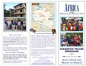 SV Africa Trip Brochure.png