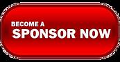 SponsorButtonTransparent-300x156.png