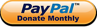 paypal-donate-monthly-button-1024x306.pn