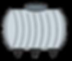 horizontal tank.png
