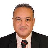 Adel Mahmoud_Photo.JPG