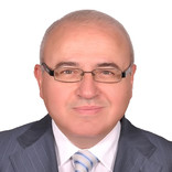 Prof Bassel El Zorkany Photo.jpg