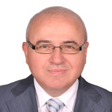 Prof Bassel El Zorkany Photo.jpg
