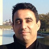 Rachid_Bahiri.jpeg