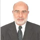Mohammed Hammoudeh_Phtoto.jpg