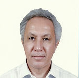 Khaled El Muntasser photo.jpg