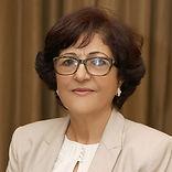 Wafa Madanat.JPG