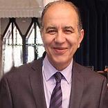 Ayman El-Garf_Photo.jpg