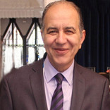 Ayman El-Garf_Photo.jpg