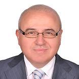 Bassel El Zorkany Photo.jpg