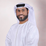 Khalid Alnaqbi_Photo.jpg