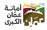 municipality@300x.png